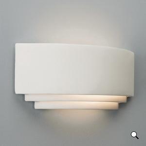 Bathroom Light Fittings