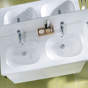 Bathroom Basins Sinks Over 1 000 Basins At Discount Prices