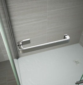 Sale Shower Enclosures
